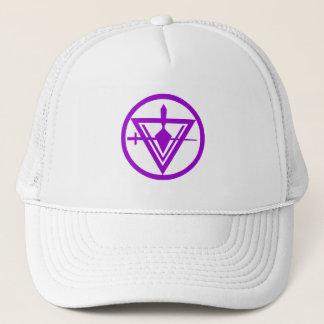 Cryptic Masons Hat