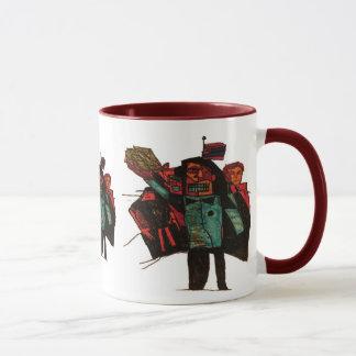 crypto ink mug