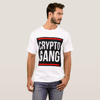 CRYPTOGANG