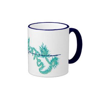 Cryptozoology for Dummies Coffee Mugs