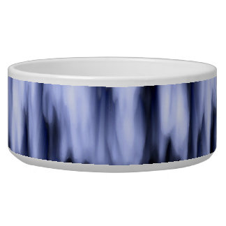 Crystal Cave Bowl