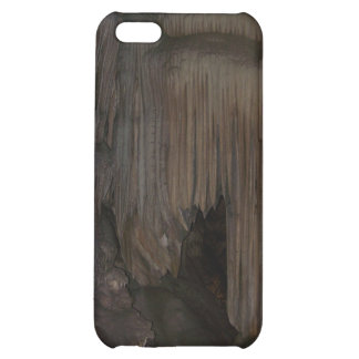 Crystal Cave Case For iPhone 5C