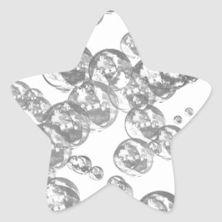 Crystal Clear.png Star Sticker