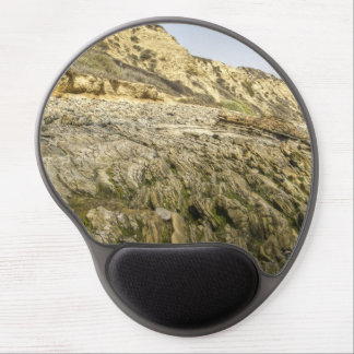 Crystal Cove Gel Mouse Pad
