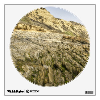 Crystal Cove Wall Decal