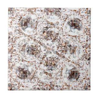 Crystal Dreaming Tile