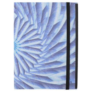 "Crystal Dynamics Mandala iPad Pro 12.9"" Case"