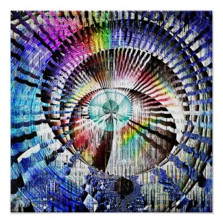 Crystal Evolution 1.3