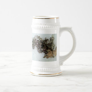 CRYSTAL GRAPES STEIN