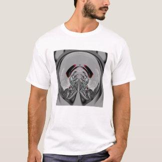 Crystal Impression 3f (app) T-Shirt