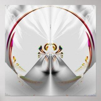 Crystal Impression 4b