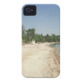 Crystal Lake, MI Case-Mate iPhone 4 Case