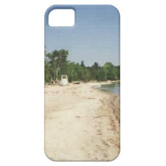 Crystal Lake, MI iPhone SE/5/5s Case
