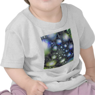 Crystal Lather T Shirt