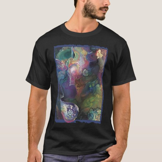 Crystal Rain*** T-Shirt