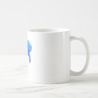 CRYSTAL RIVER VISIONS COFFEE MUG
