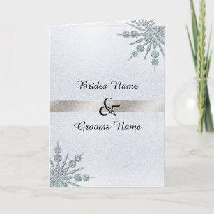 folded wedding invitations zazzle