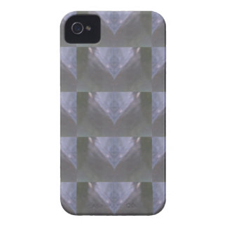 CRYSTAL Stone Jewel Healing Success FUN RT NVN464 iPhone 4 Case