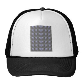 CRYSTAL Stone Jewel Healing Success FUN RT NVN464 Trucker Hat