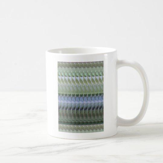 CRYSTAL Stone Jewel Healing Success FUN RT NVN466 Coffee Mug
