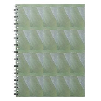 CRYSTAL Stone Jewel Healing Success FUN RT NVN470 Notebook