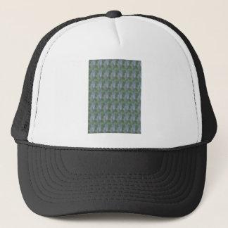 CRYSTAL Stone Jewel Healing Success FUN RT NVN472 Trucker Hat