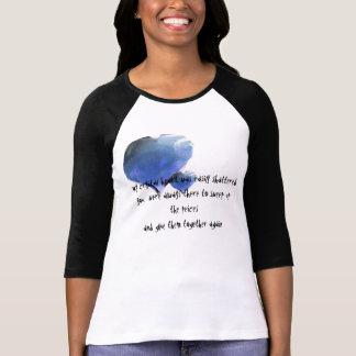 crystal T-Shirt