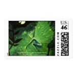 Crystal Water Sprite - US Stamps