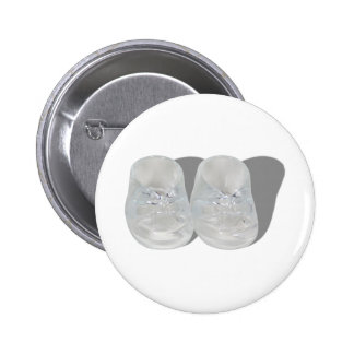 CrystalBabyBooties062210Shadow Pins
