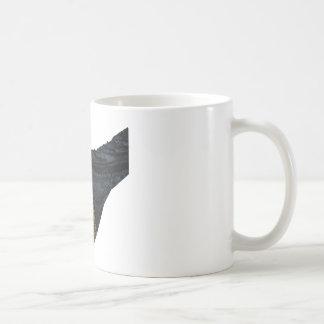 CrystalBallGypsy032109 Coffee Mug