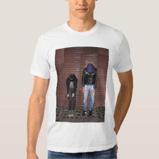 CrystalCastles T-Shirt