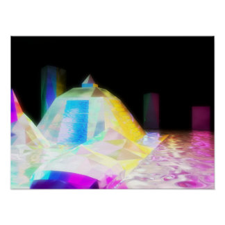 CrystalCity2007-12-31 Poster