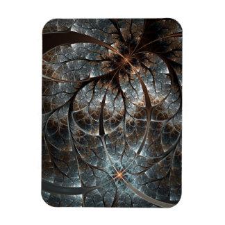 Crystaline Premium Magnet