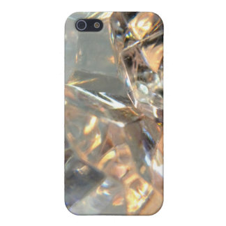 Crystalized Case For iPhone SE/5/5s
