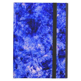 Crystallized Case For iPad Air