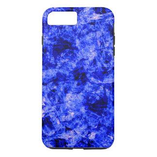 Crystallized iPhone 8 Plus/7 Plus Case