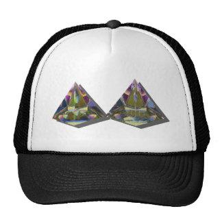CrystalPyramid030111 Gorros Bordados