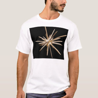 Crystals #D Shirt
