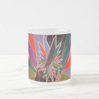Crystals - Mug