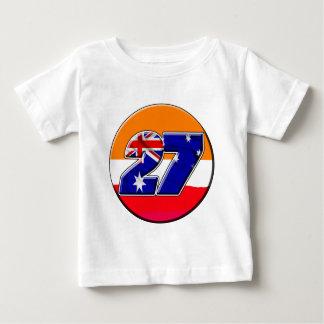 CS27repcircle