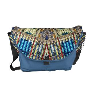 cs 103 messenger bag