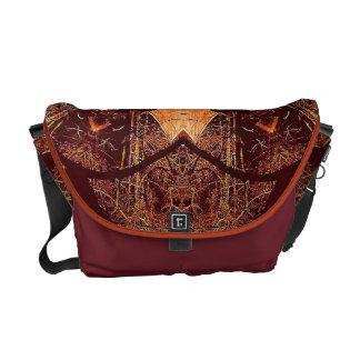 cs 104 messenger bag