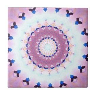 cs 109 azulejo cuadrado pequeño