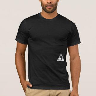 CS Attire Tri Logo T-Shirt