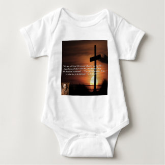 CS Lewis W/Christian-Theme & Quote Gifts & Tees