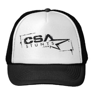 CSA Test Product Hat