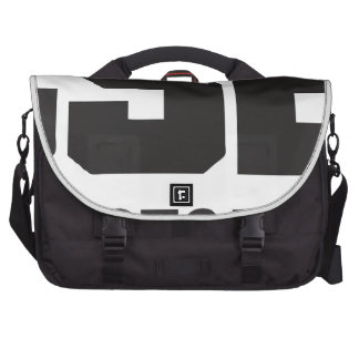 CSB: Cool Story Bro Laptop Commuter Bag
