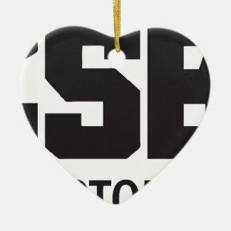 CSB: Historia fresca Bro Ornamento Para Arbol De Navidad