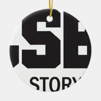 CSB: Historia fresca Bro Adorno Para Reyes
