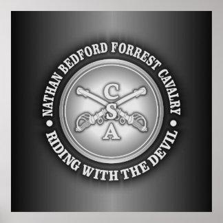 CSC - Forrest Impresiones